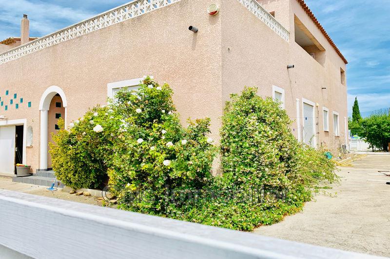 Maison Perpignan   achat maison  5 chambres   190m²