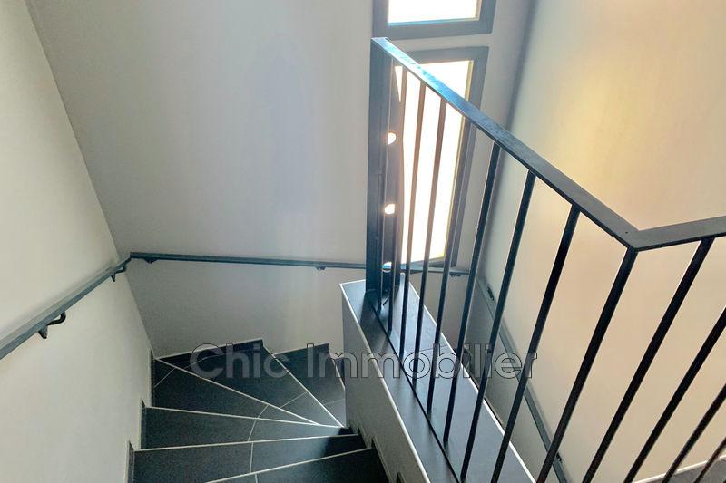 Photo n°8 - Vente maison Argelès-sur-Mer 66700 - 294 000 €