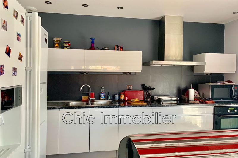 Photo n°6 - Vente maison Argelès-sur-Mer 66700 - 294 000 €