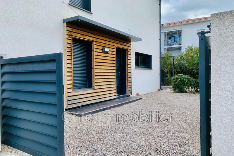 Photo n°2 - Vente maison Argelès-sur-Mer 66700 - 294 000 €