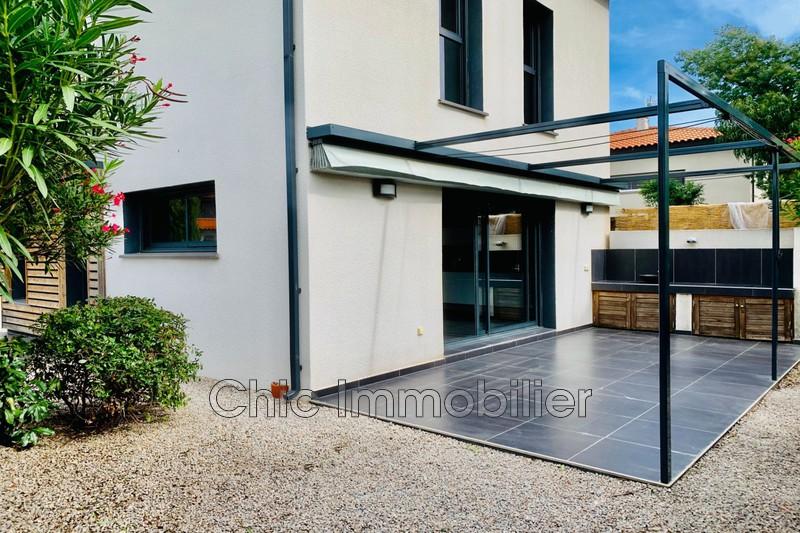 Photo n°7 - Vente maison Argelès-sur-Mer 66700 - 294 000 €
