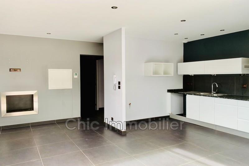 Photo n°3 - Vente maison Argelès-sur-Mer 66700 - 294 000 €
