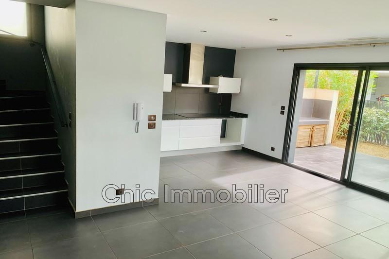 Photo n°4 - Vente maison Argelès-sur-Mer 66700 - 294 000 €
