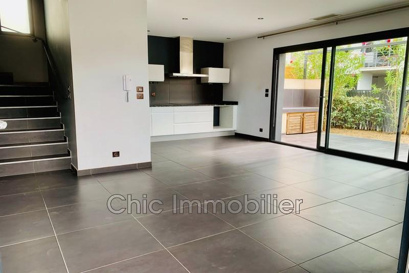 Photo n°5 - Vente maison Argelès-sur-Mer 66700 - 294 000 €