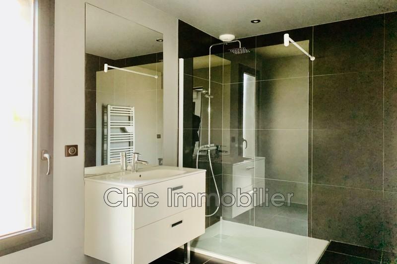 Photo n°11 - Vente maison Argelès-sur-Mer 66700 - 294 000 €