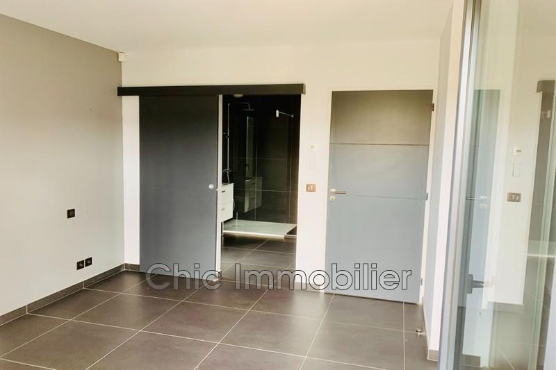 Photo n°9 - Vente maison Argelès-sur-Mer 66700 - 294 000 €