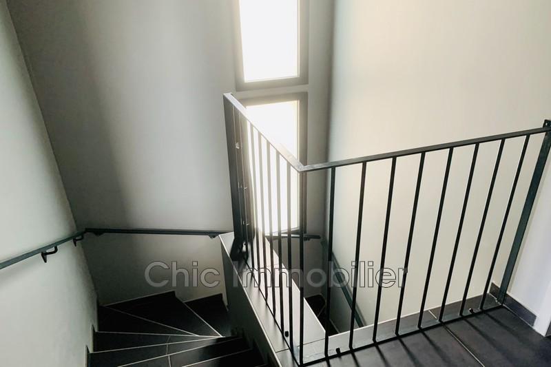 Photo n°13 - Vente maison Argelès-sur-Mer 66700 - 294 000 €
