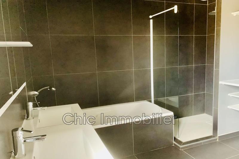 Photo n°10 - Vente maison Argelès-sur-Mer 66700 - 294 000 €
