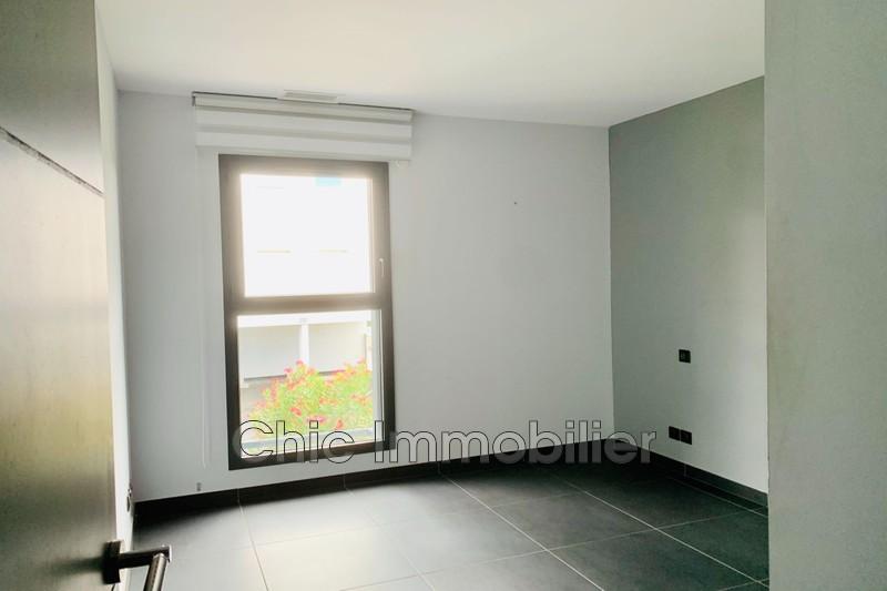 Photo n°12 - Vente maison Argelès-sur-Mer 66700 - 294 000 €