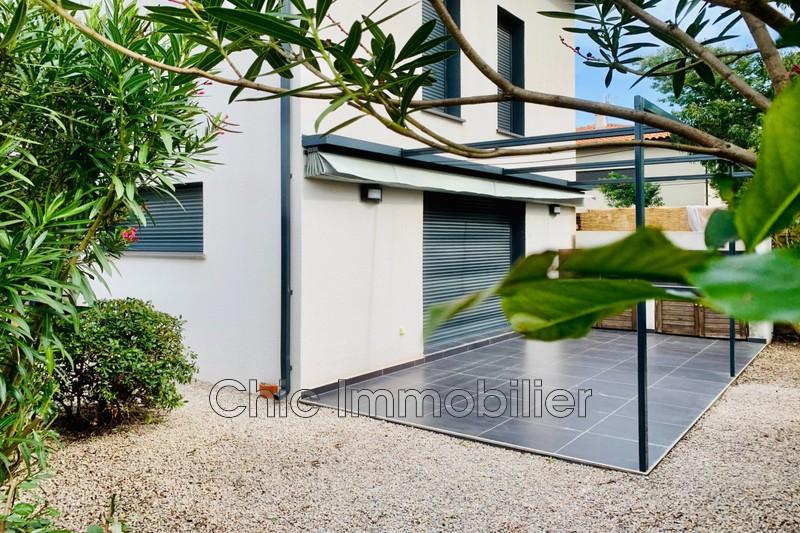 Maison Argelès-sur-Mer   achat maison  4 chambres   100m²
