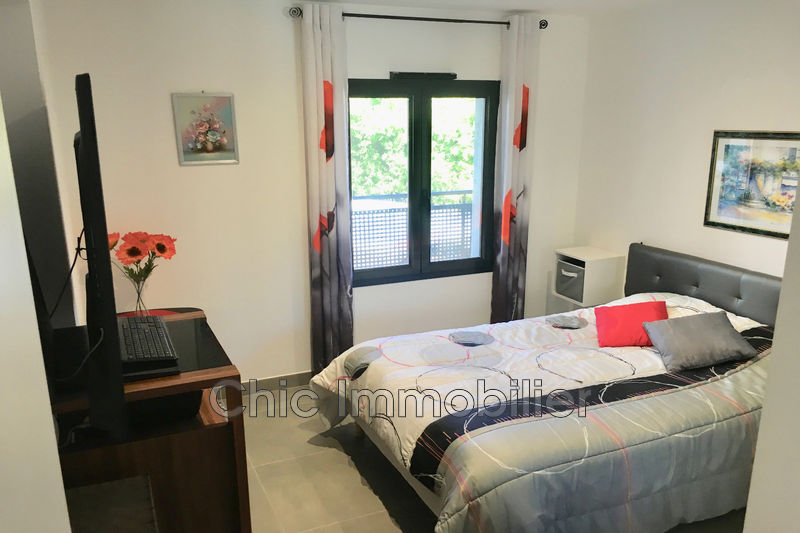 Photo n°8 - Vente appartement Argelès-sur-Mer 66700 - 246 000 €