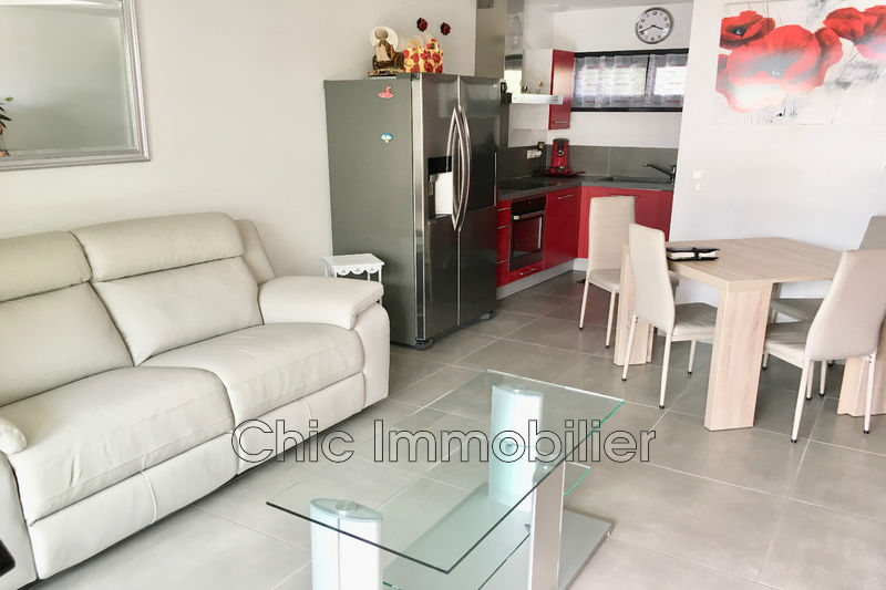Photo n°5 - Vente appartement Argelès-sur-Mer 66700 - 246 000 €