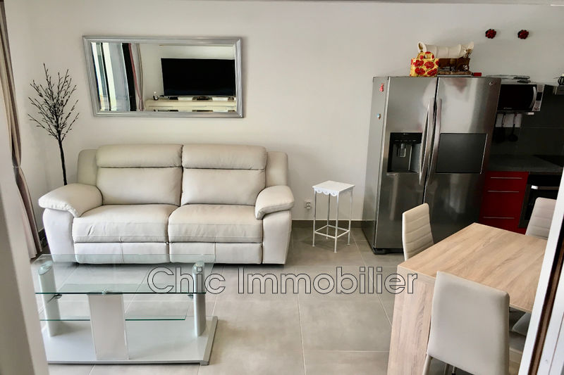 Photo n°3 - Vente appartement Argelès-sur-Mer 66700 - 246 000 €