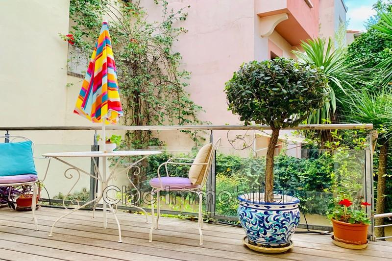 Photo Maison Perpignan   achat maison  3 chambres   90m²