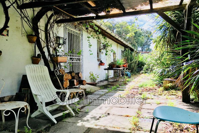 Photo Maison Argelès-sur-Mer Village,   achat maison  4 chambres   140m²