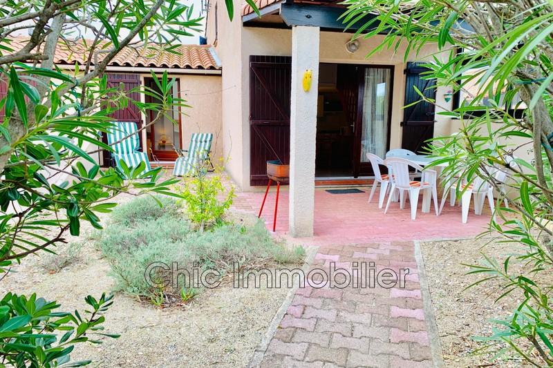 Photo Maison Saint-Cyprien Aygual,   achat maison  2 chambres   37m²