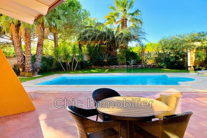 Photo n°1 - Vente Maison propriété Saint-Cyprien 66750 - 899 600 €