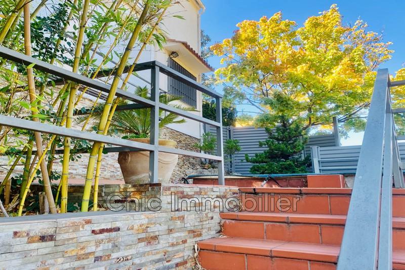 Villa Sorède   achat villa  4 chambres   132m²