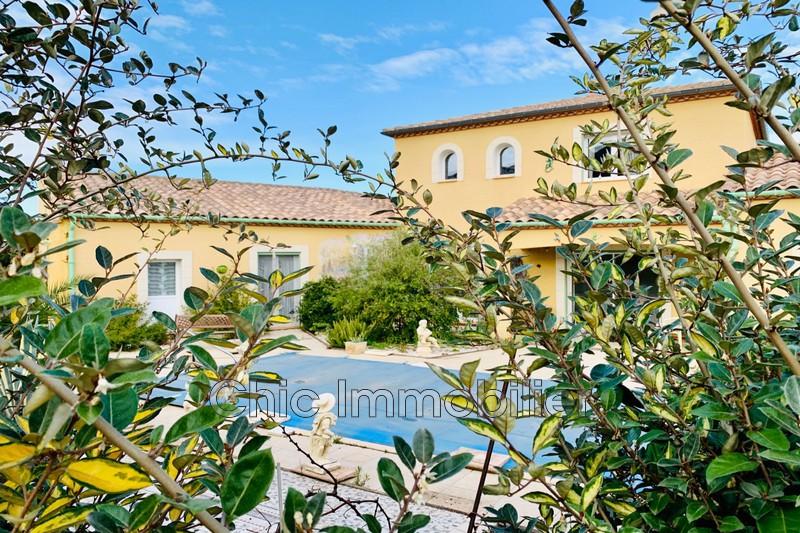 Maison Sorède   achat maison  4 chambres   170m²