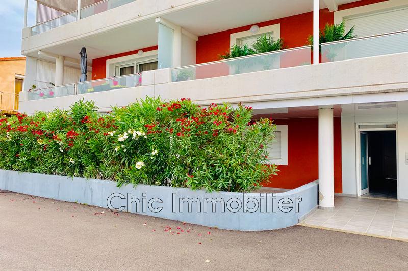 Photo n°2 - Vente appartement Argelès-sur-Mer 66700 - 325 000 €