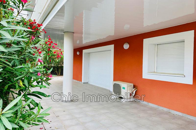 Photo n°8 - Vente appartement Argelès-sur-Mer 66700 - 325 000 €