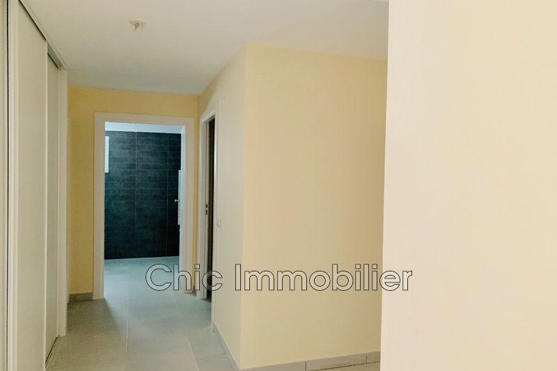 Photo n°5 - Vente appartement Argelès-sur-Mer 66700 - 325 000 €