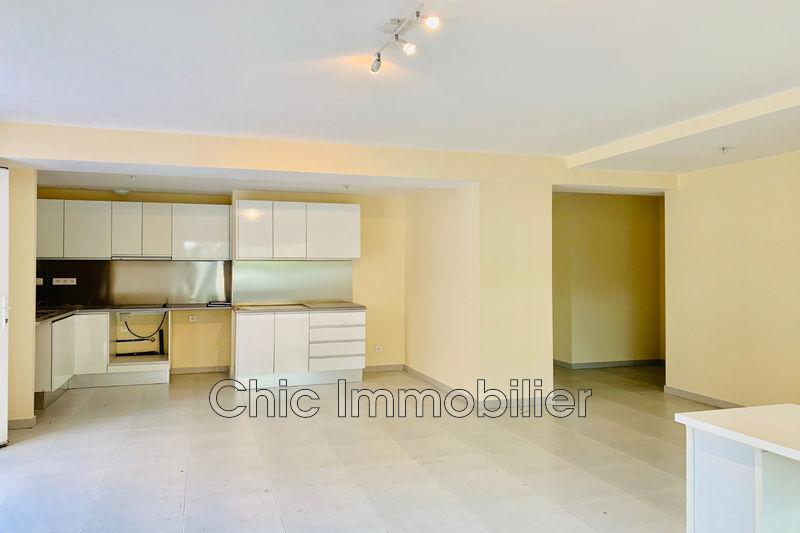 Photo n°3 - Vente appartement Argelès-sur-Mer 66700 - 325 000 €