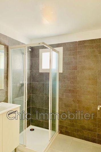 Photo n°6 - Vente appartement Argelès-sur-Mer 66700 - 325 000 €