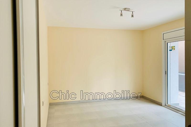 Photo n°7 - Vente appartement Argelès-sur-Mer 66700 - 325 000 €