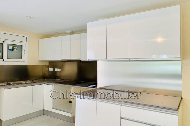 Photo n°4 - Vente appartement Argelès-sur-Mer 66700 - 325 000 €