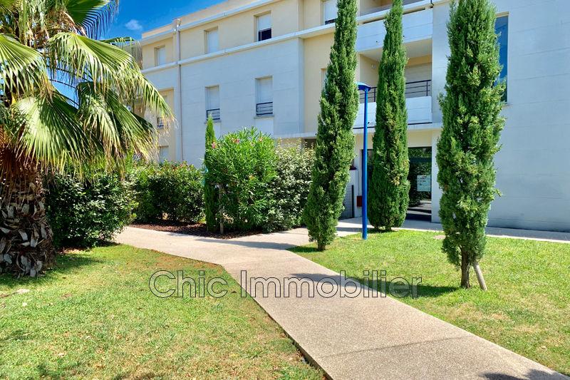 Appartement Argelès-sur-Mer   achat appartement  2 pièces   45m²