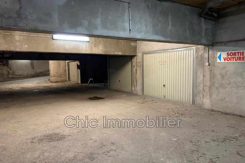 Garage Argelès-sur-Mer   achat garage