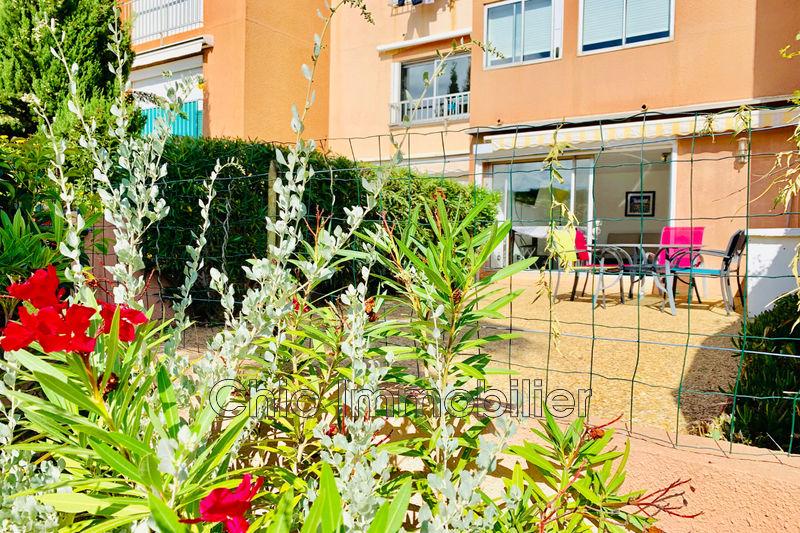 Photo n°3 - Vente appartement Saint-Cyprien 66750 - 138 000 €