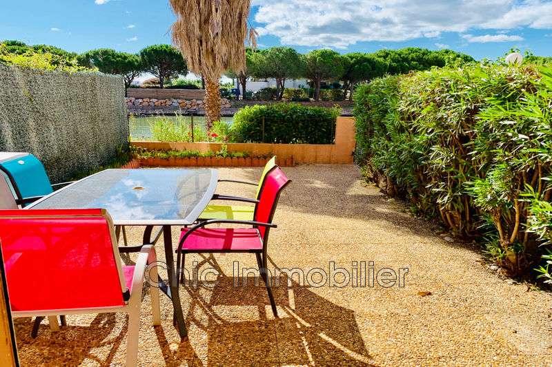 Photo Appartement Saint-Cyprien   to buy appartement  2 rooms   31 m²