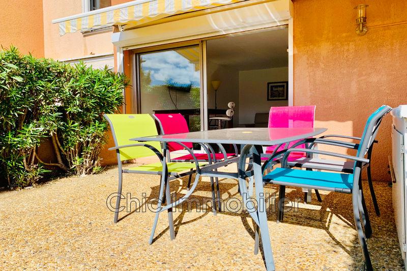 Photo n°2 - Vente appartement Saint-Cyprien 66750 - 138 000 €