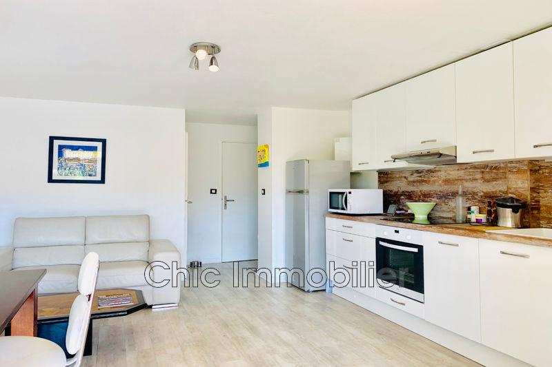 Photo n°4 - Vente appartement Saint-Cyprien 66750 - 138 000 €