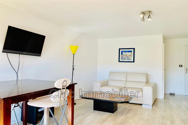 Photo n°7 - Vente appartement Saint-Cyprien 66750 - 138 000 €