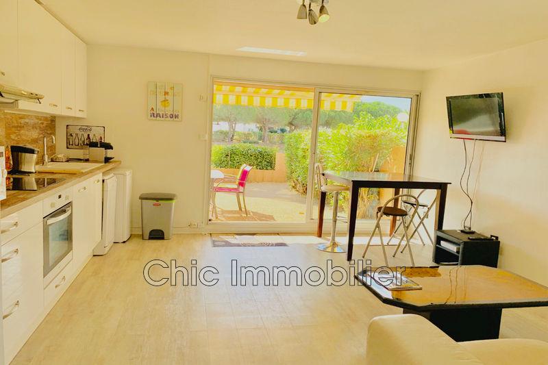 Photo n°8 - Vente appartement Saint-Cyprien 66750 - 138 000 €