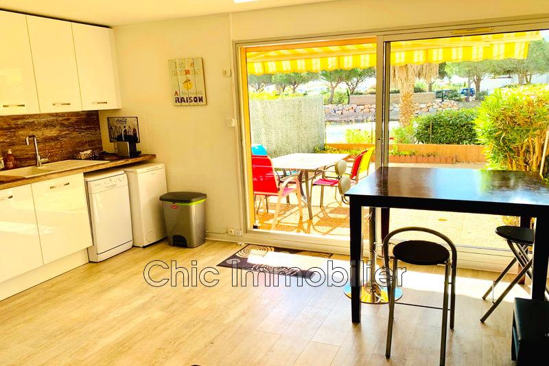 Photo n°9 - Vente appartement Saint-Cyprien 66750 - 138 000 €