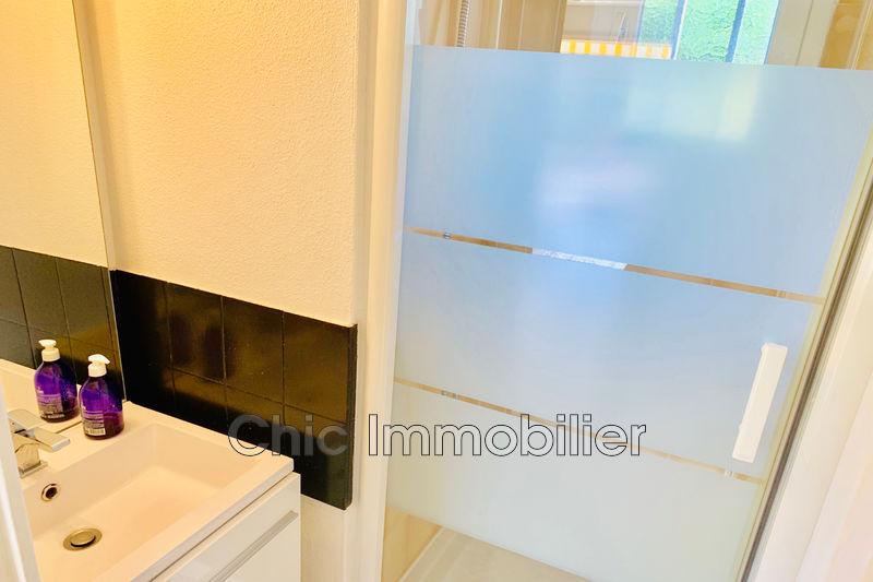 Photo n°11 - Vente appartement Saint-Cyprien 66750 - 138 000 €