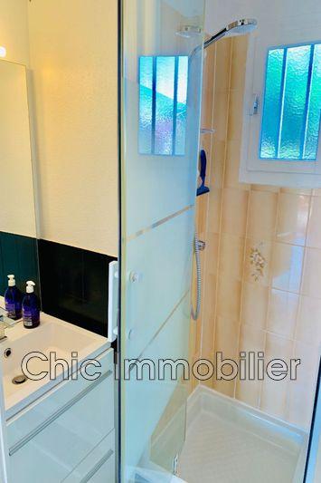 Photo n°12 - Vente appartement Saint-Cyprien 66750 - 138 000 €