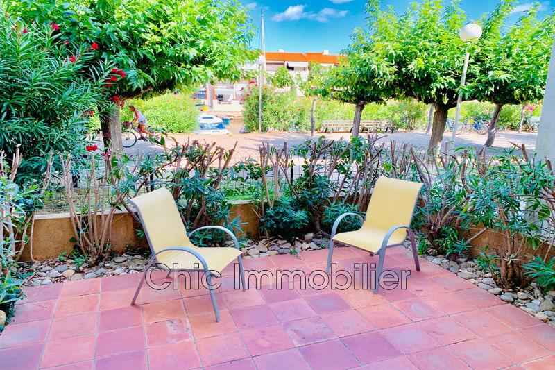 Photo n°14 - Vente appartement Saint-Cyprien 66750 - 138 000 €