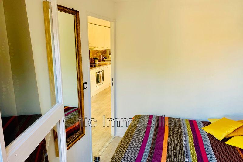 Photo n°10 - Vente appartement Saint-Cyprien 66750 - 138 000 €