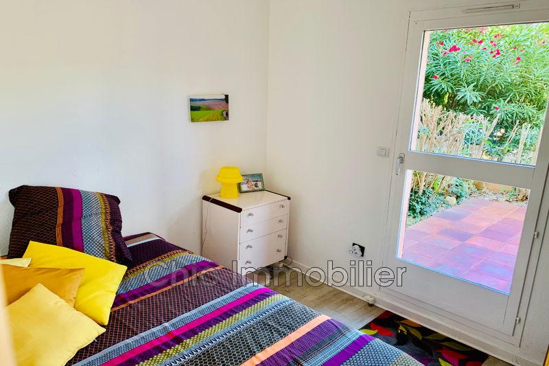 Photo n°13 - Vente appartement Saint-Cyprien 66750 - 138 000 €