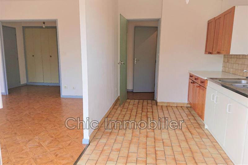 Photo n°4 - Vente appartement Banyuls-sur-Mer 66650 - 162 750 €