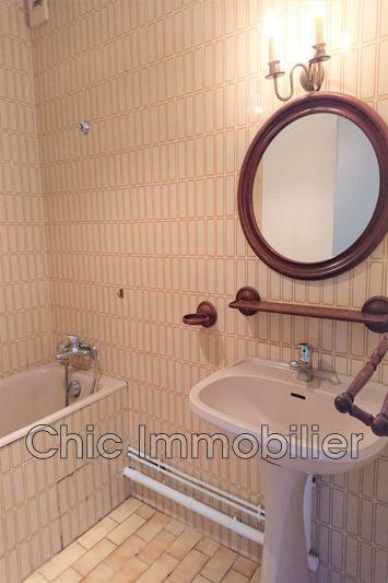 Photo n°7 - Vente appartement Banyuls-sur-Mer 66650 - 162 750 €