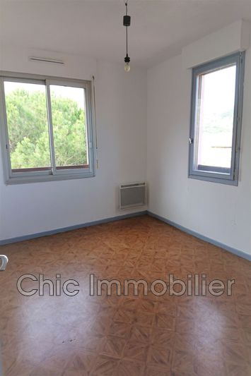 Photo n°8 - Vente appartement Banyuls-sur-Mer 66650 - 162 750 €