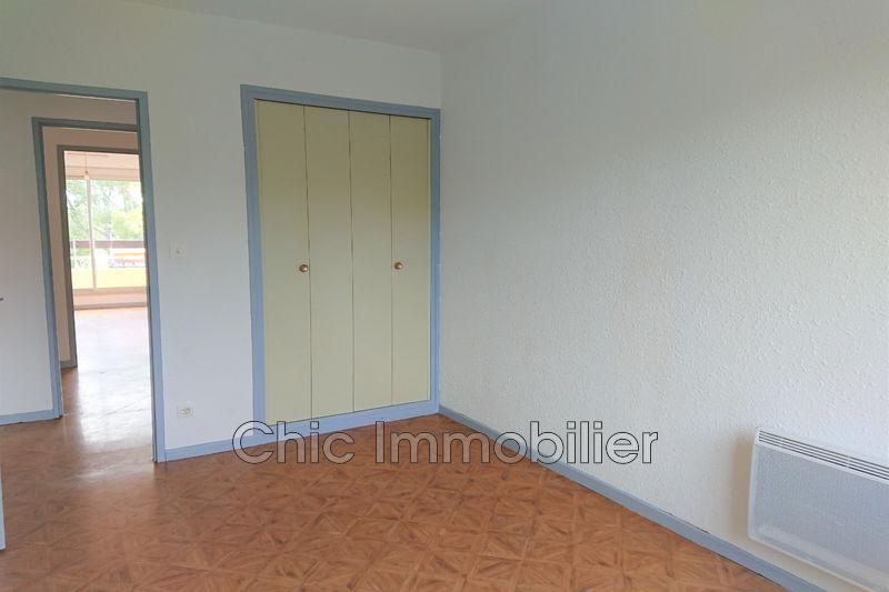 Photo n°6 - Vente appartement Banyuls-sur-Mer 66650 - 162 750 €