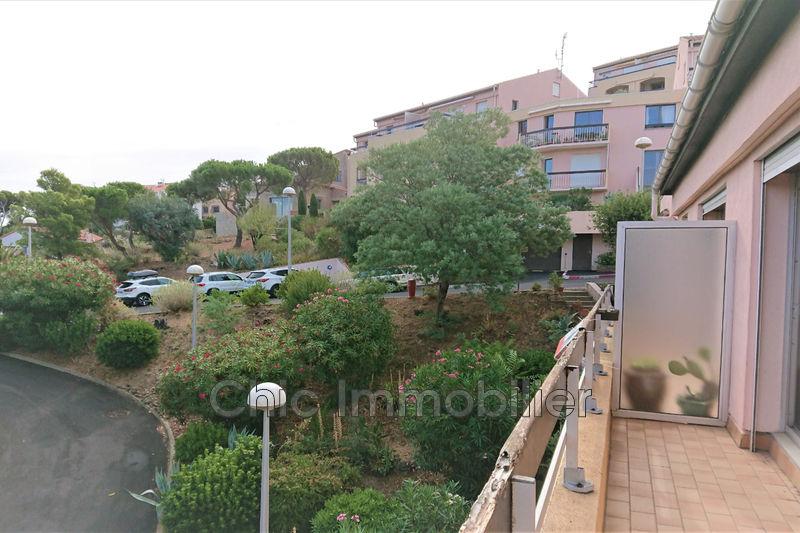 Photo n°9 - Vente appartement Banyuls-sur-Mer 66650 - 162 750 €