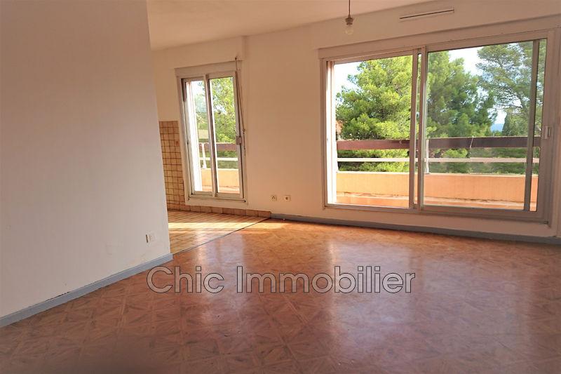 Photo n°3 - Vente appartement Banyuls-sur-Mer 66650 - 162 750 €